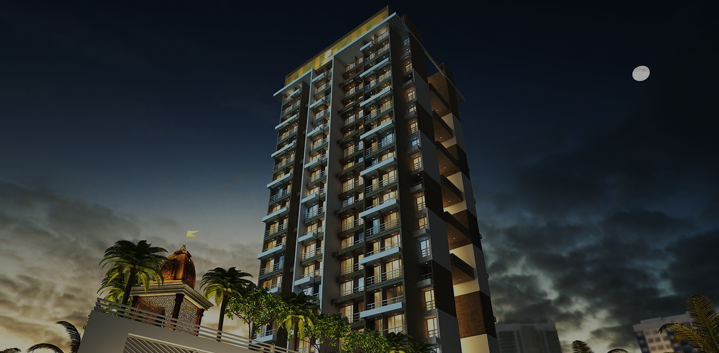 About RK Group infra